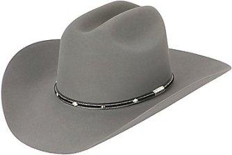 Cowboy Hat1