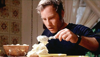 close-encounters-of-the-third-kind-mashed-potatoes