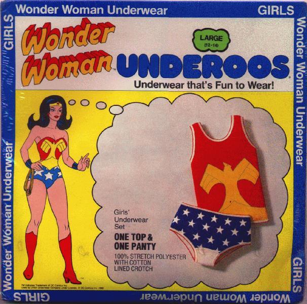 underoos1