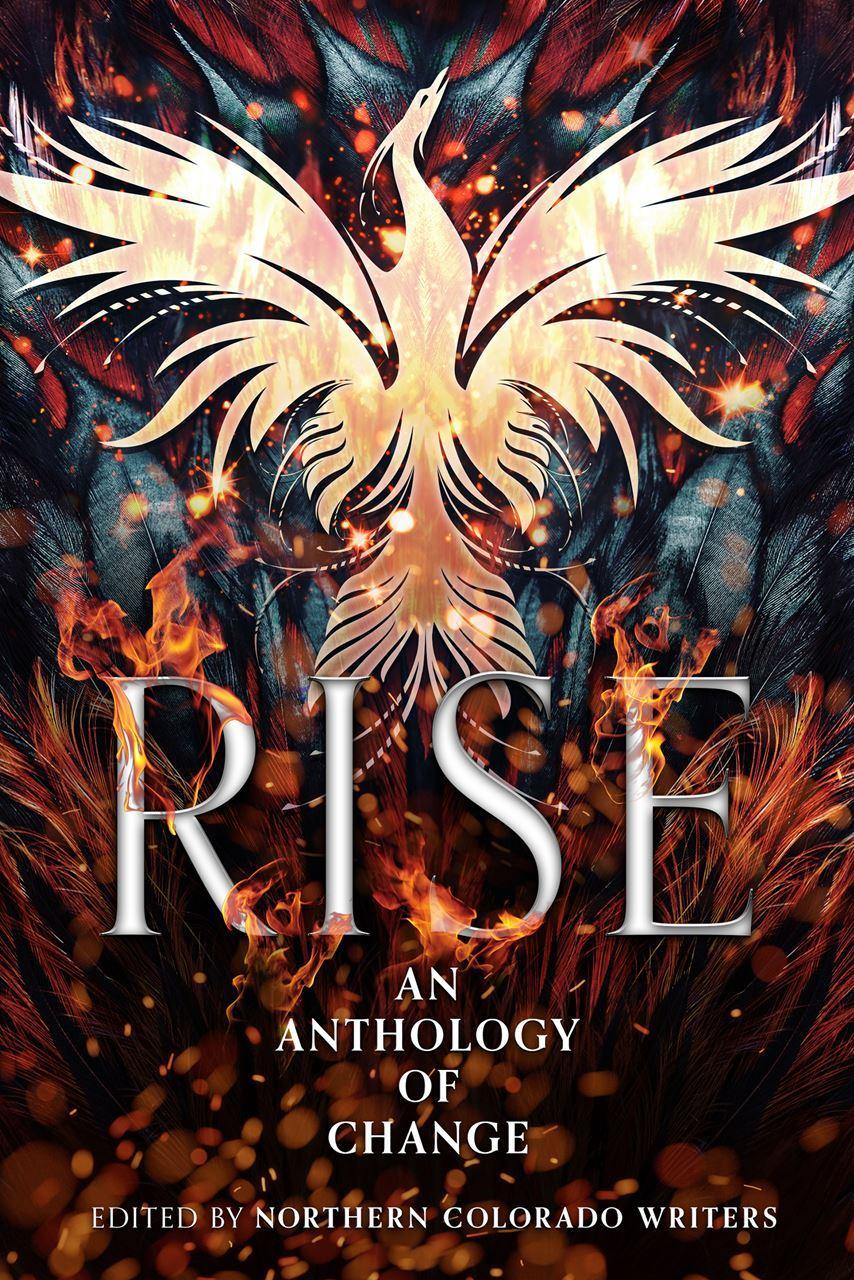 Rise Anthology